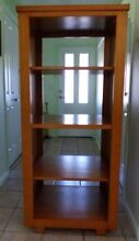 Solid Timber Shelve Kirwan Townsville Surrounds Preview