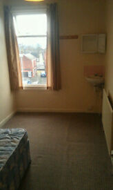 Rooms to let on Monks Road, Lincoln LN2 5HN