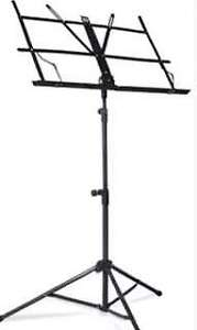 Brand New Music Stand for sale!