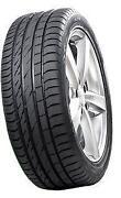 195 60 15 Tyres 4