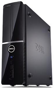 DELL VOSTRO 220s (Dual Core) Desktop