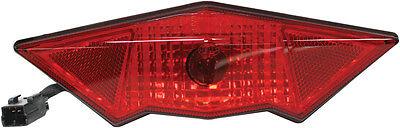 SPI TAIL LIGHT SKI-DOO REV XP S/M SM-01500