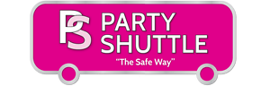 Party Shuttle Pty Ltd - Official Party Shuttle Bus Hire In Sydney Sydney Region Preview