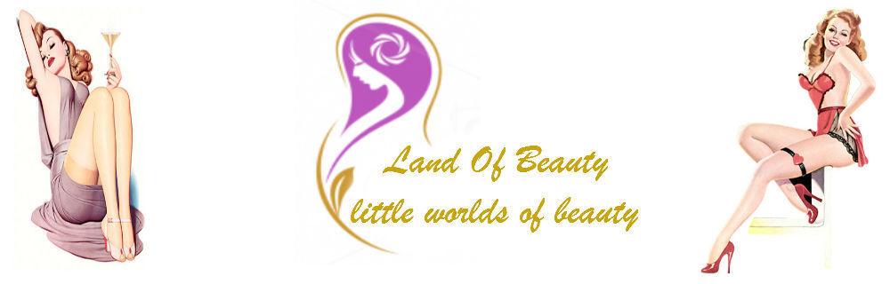 land_of_beauty1