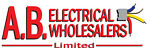 A.B.ELECTRICAL WHOLESALERS