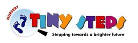 Ofsted Outstanding Nursery Apprenticeship