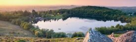 5* Holiday Home Park - North Wales - Lodge's and Caravan's
