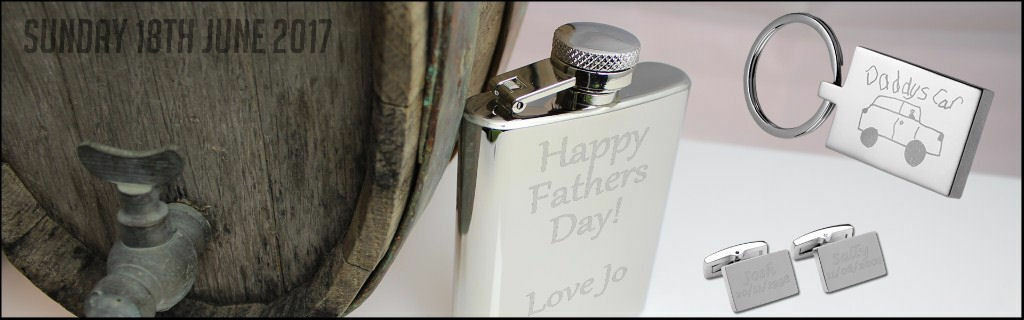 Unique Engraving and Gifts UK