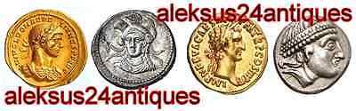 aleksus24antiques
