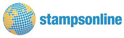 Stampsonline