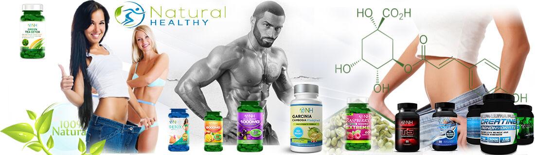 naturalandhealthyuk