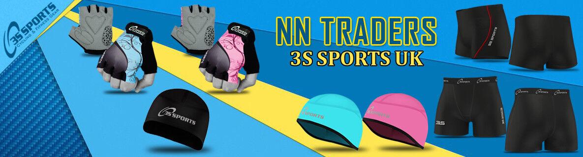 3S Sports UK