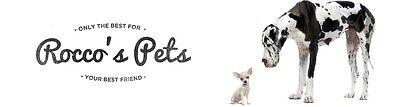 Rocco's Pets