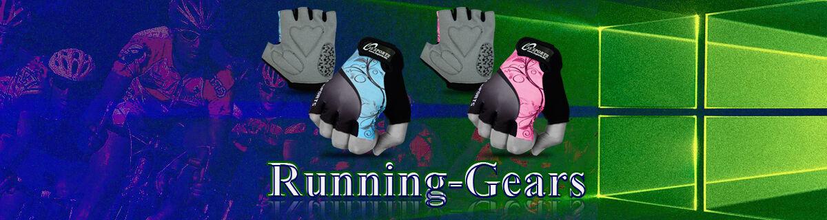 Running-Gears