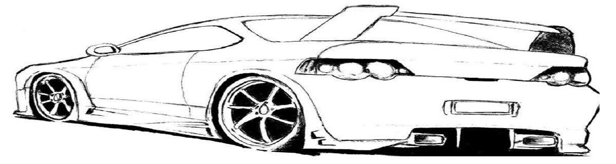 Elvin car parts