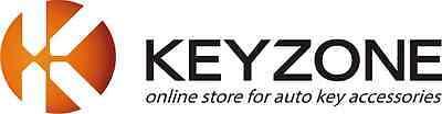 KeyZone.in