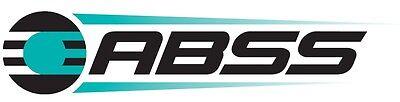 ABSS online