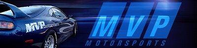 MVP Motorsports
