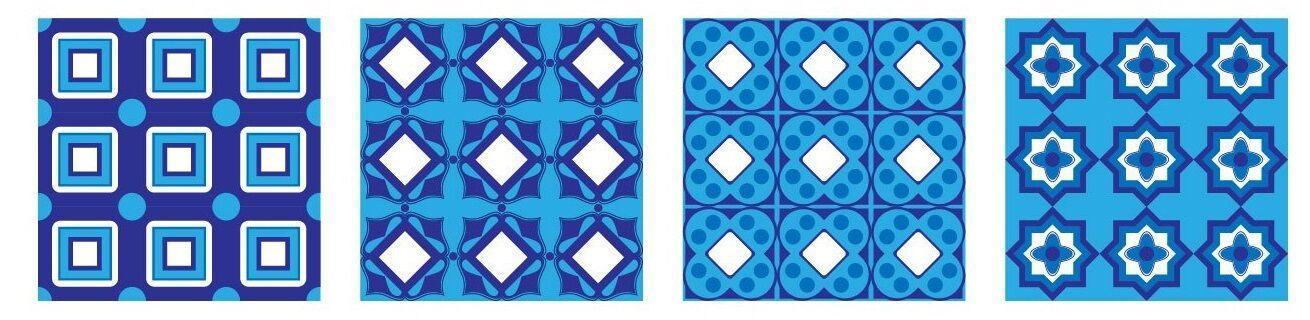 Azulejos Warehouse
