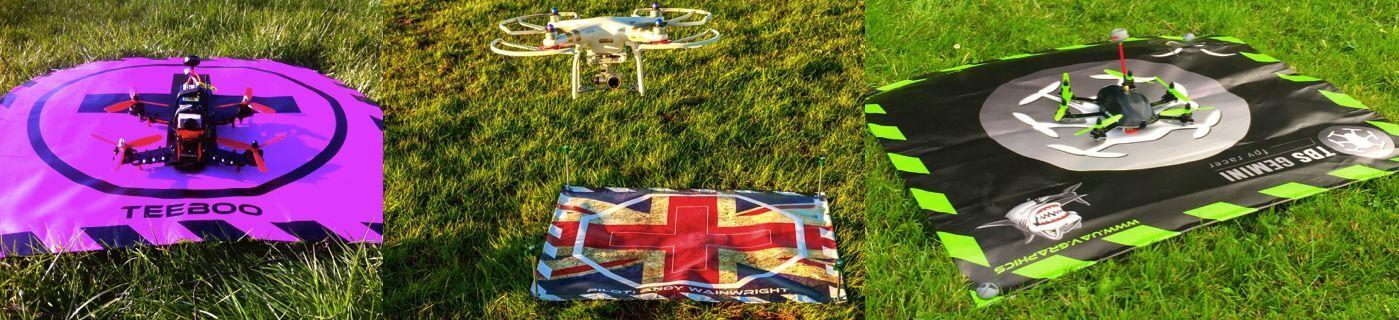 www.UAV.graphics