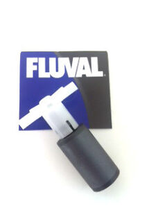 GENUINE FLUVAL SPARE FLAT BLADE IMPELLER 105,205,305,405 FISH EXTERNAL FILTER