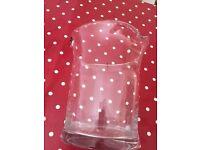 Dartington Crystal Wine Master Wine Cooler 215mm