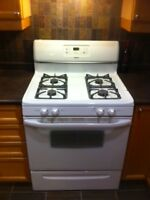 Kenmore Gas Stove $250 Or best offer