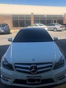 2012 Mercedes-Benz 250, Navigation, Leather, Sunroof, Bluetooth