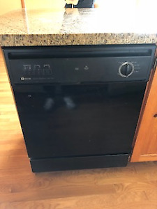 Washer & Dryer, Fridge, Oven and Dishwasher for sale..best offer
