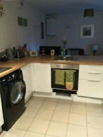 2 Bedroom Apartment, very spacious, Barbourne, Worcester