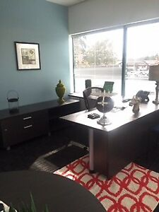 MAKE THE WORLD YOUR OFFICE!!! COME FOR A TOUR TODAY!