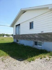 Great Starter Home, Rental Income