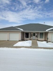 condo in Yorkton for sale