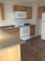 Three Bedroom Unit for Rent at 574 Main Street Montague