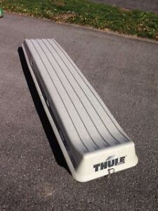 Thule 250 Rooftop Carrier