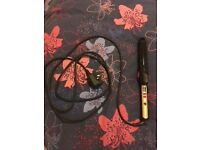 Andrew Barton Hair Curling Styler