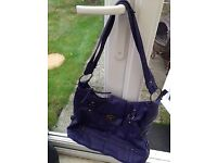Hand bags Bags - good condition