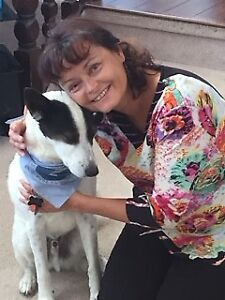 Affordable Loving Dog Boarder/Pet Sitter Available Immediately