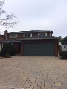 Timely & affordable service for your garage door or opener Cambridge Kitchener Area image 4
