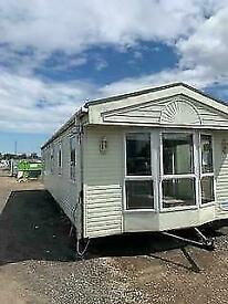 Pemberton Lucerne DG and CH two bed