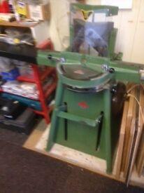 morso picture framing guillotine