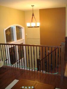 HOME RENOVATIONS Belleville Belleville Area image 5