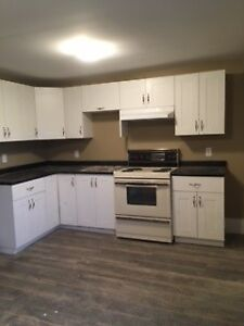 100-#1 Wright St -3BR Completely Renovated City Living™