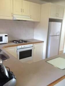Spacious apartment in great Burswood /Victoria Park area Burswood Victoria Park Area Preview