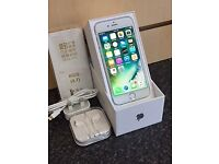 APPLE IPHONE 6-(UNLOCKED)-(16GB)