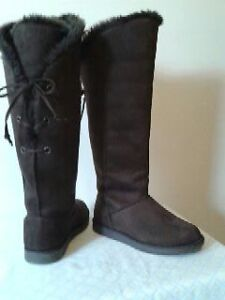 BOOTS and more - BOTTES et beaucoup plus