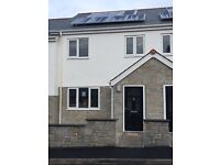 3 Bed Terraced House to let Goldsithney/ PZ