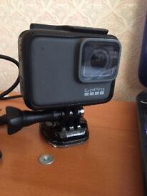Yale EF-USBDVR Easy Fit CCTV Alarm Dongle