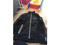 Benross Waterproof Golf Jacket medium