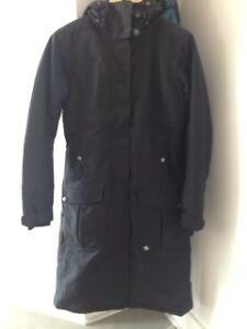 Manteau d'hiver pour femmes Columbia (petit) - 75$